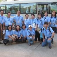 Project VN - Bình Định 2009