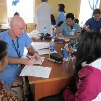 Project VN Vĩnh Phúc 3.2011