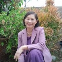 Cô Tôn Nữ Thu Hương