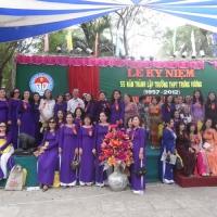 Về hội trường 55 năm-1/9/2012