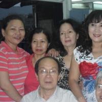Họp mặt 2/9/2012 Qui Nhơn